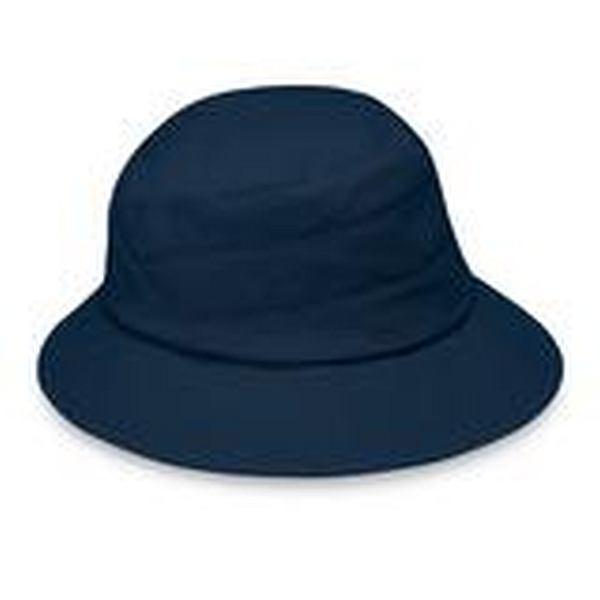 Taylor Hat - Women's