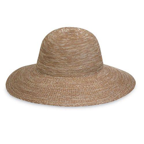 Victoria Diva Hat - Women's
