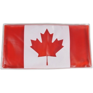 Canada Gel Cooler Pack