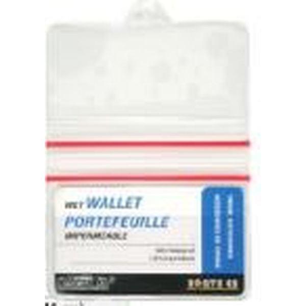 Waterproof Wet Wallet