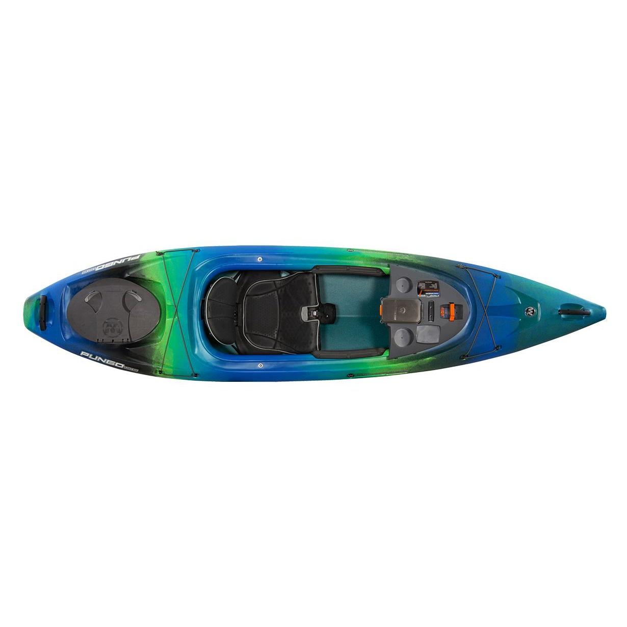 Pungo 105 Kayak