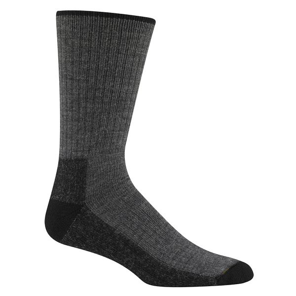 Trail Mix Fusion Sock