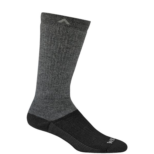 Unison NXT Sock