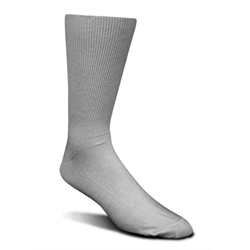 Gobi Liner Sock
