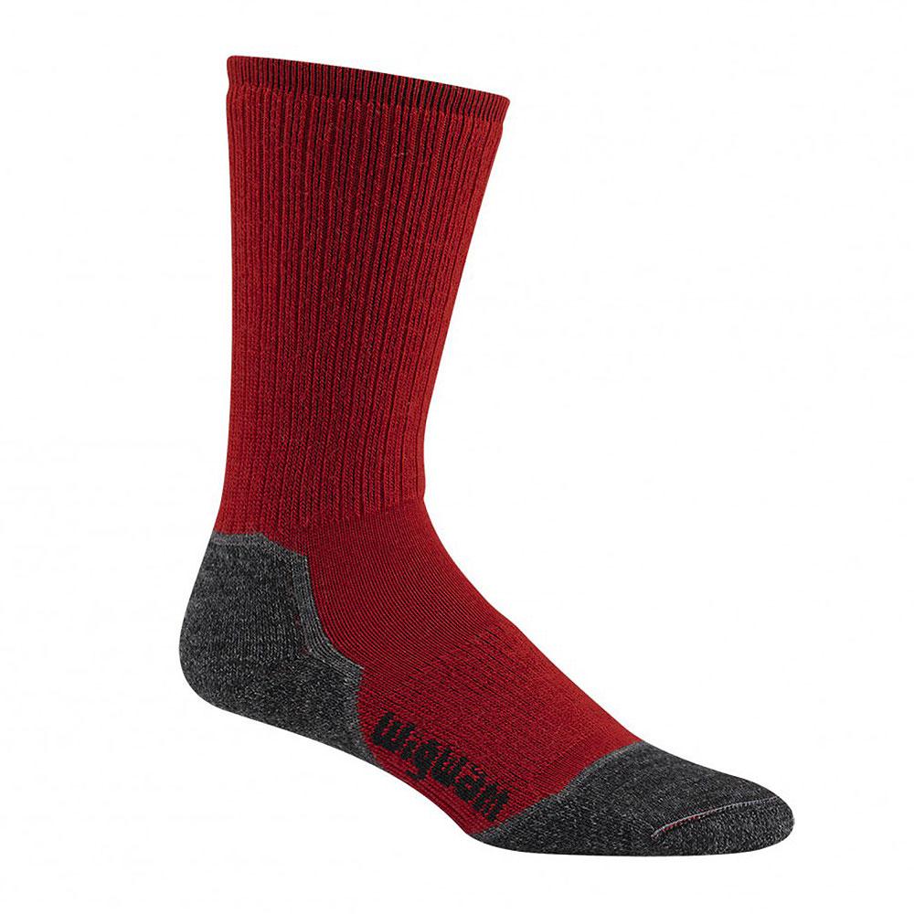 Merino Lite Hiker Sock