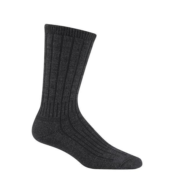 Merino/Silk Hiker Sock