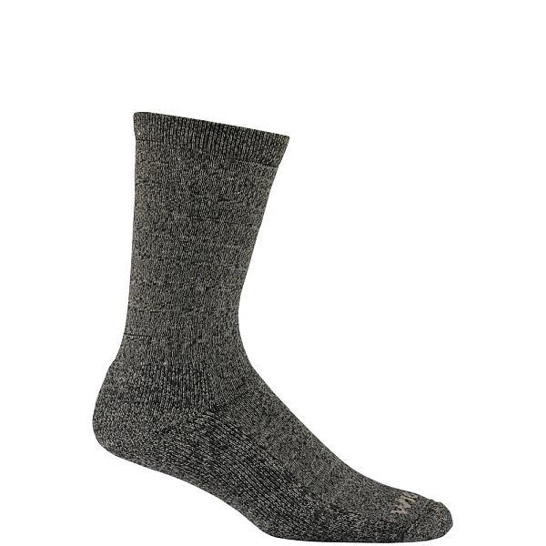 Tussah Sock
