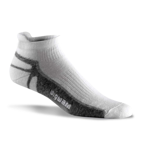 Ironman Thunder Pro Low Sock