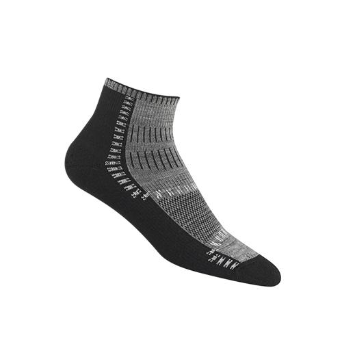 Trail Trax Pro Sock