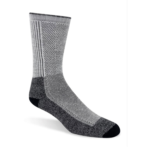 Cool Lite Hiker Crew Sock