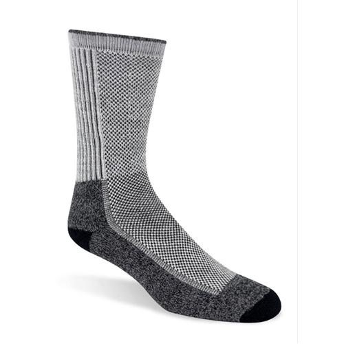 Cool Lite Hiker Crew Sock
