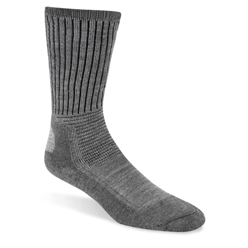 Hiking/Outdoor Pro Sock