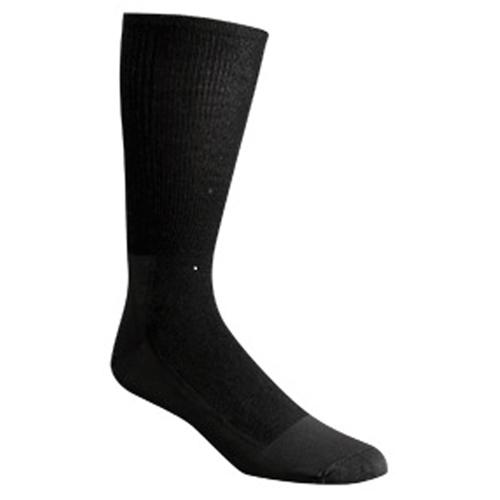 Ultimate Liner Pro Sock