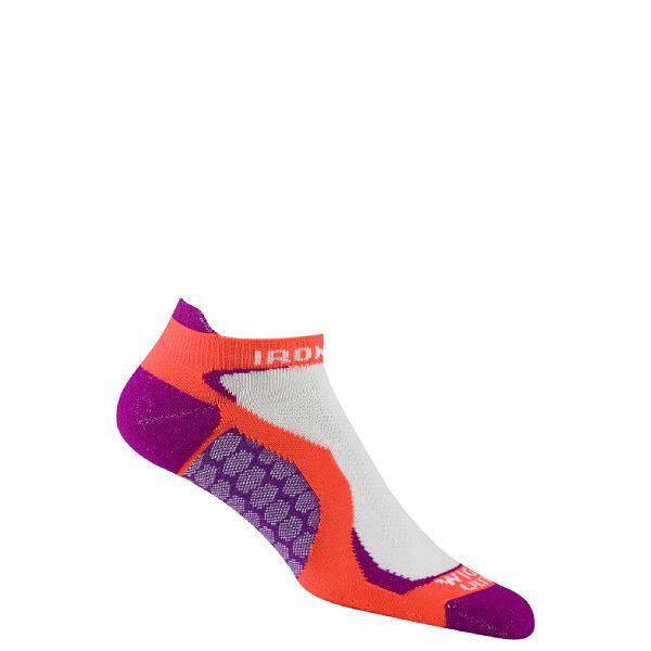 Ironman Run Fit Pro Sock