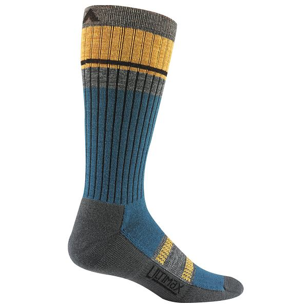 Pikes Peak Pro Sock - Men's