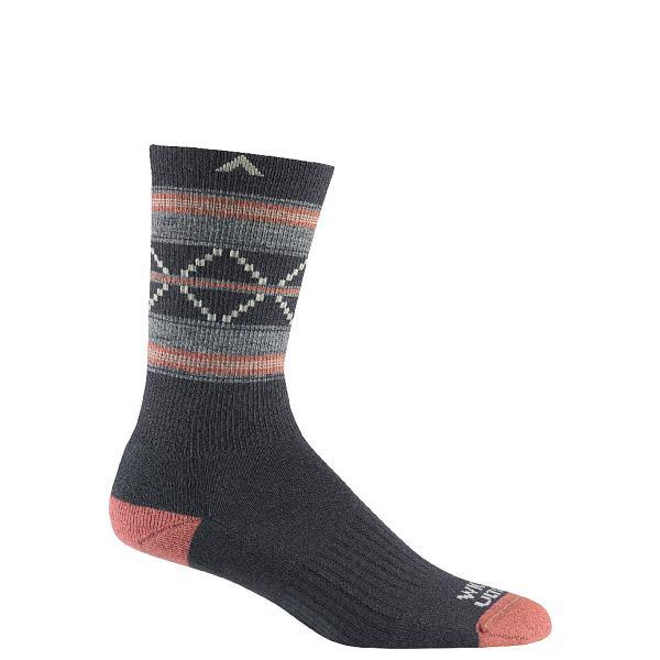 Escalante Pro Sock - Women's