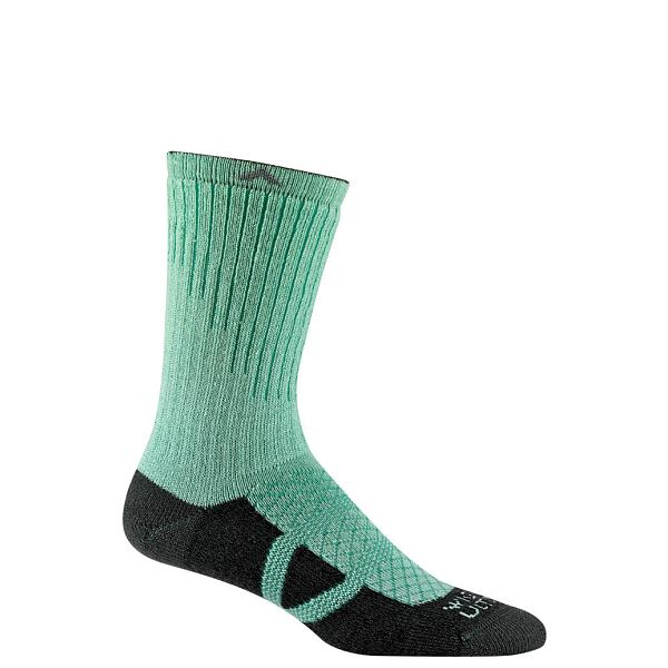 CL2 Hiker Pro Crew Sock