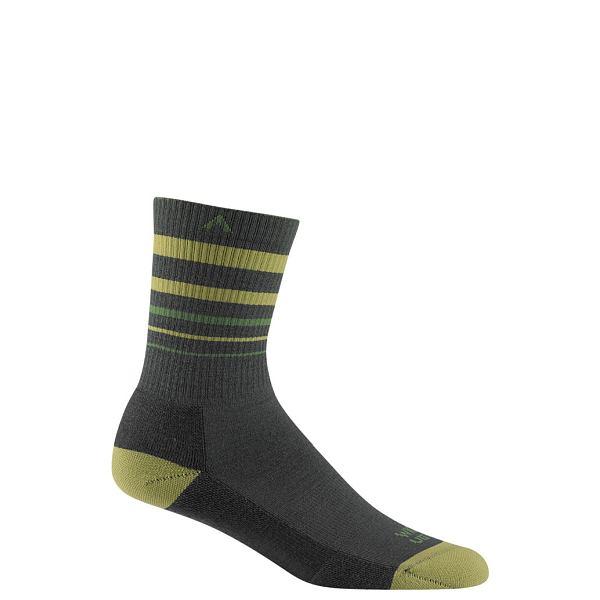 Muir Trail Pro Sock - Men's