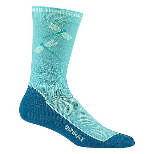 Hiker Pro Sock - Women's