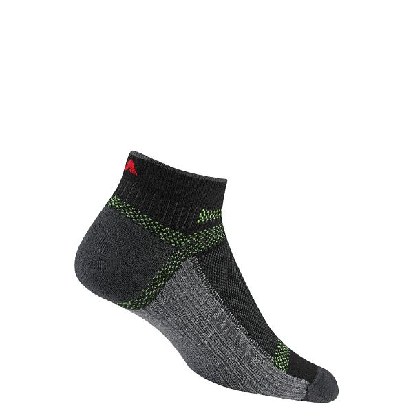 Ultra Cool Lite Low Cut Sock