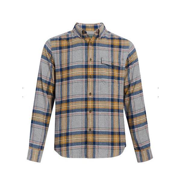Twisted Rich II Shirt - Men's