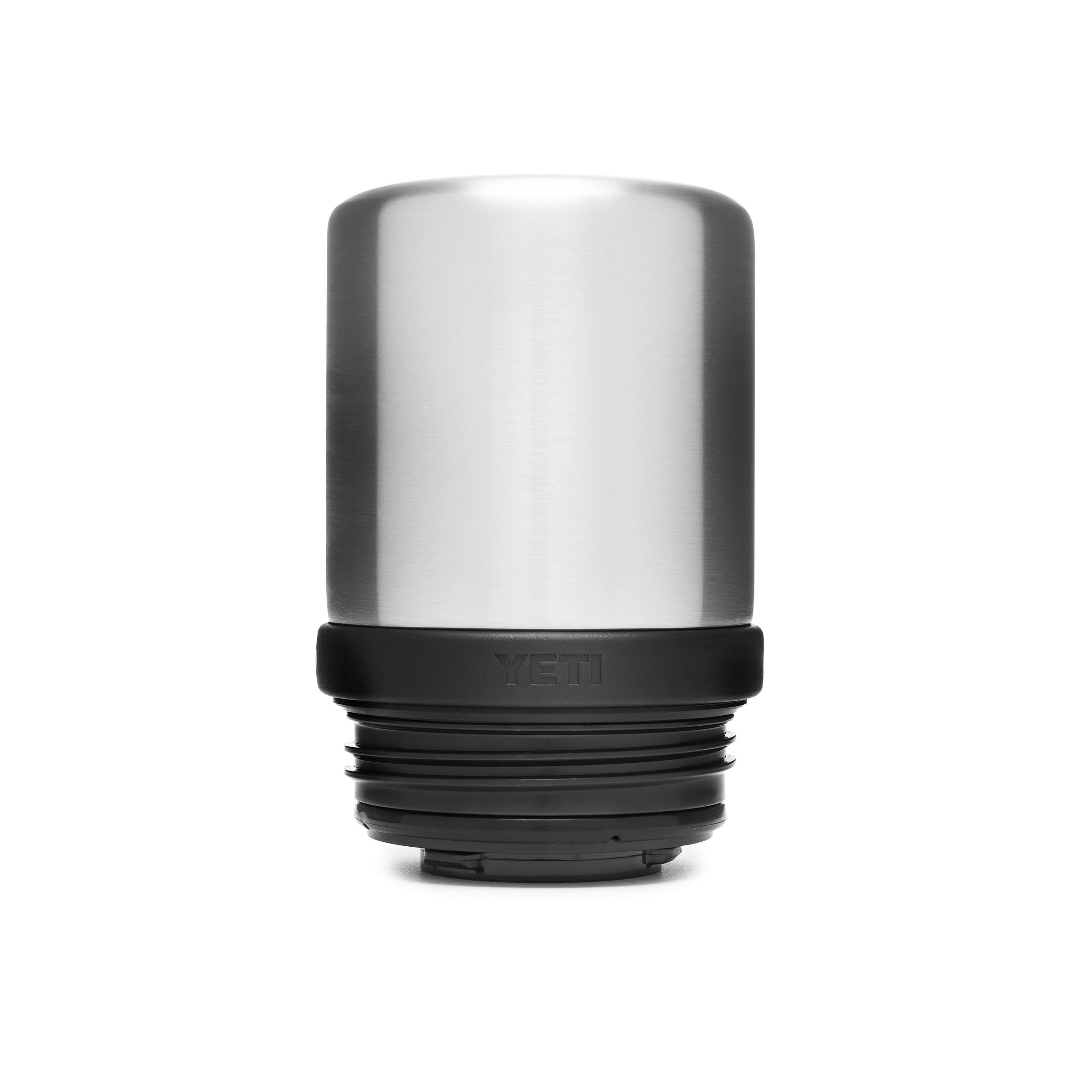 Rambler Bottle Cup Cap