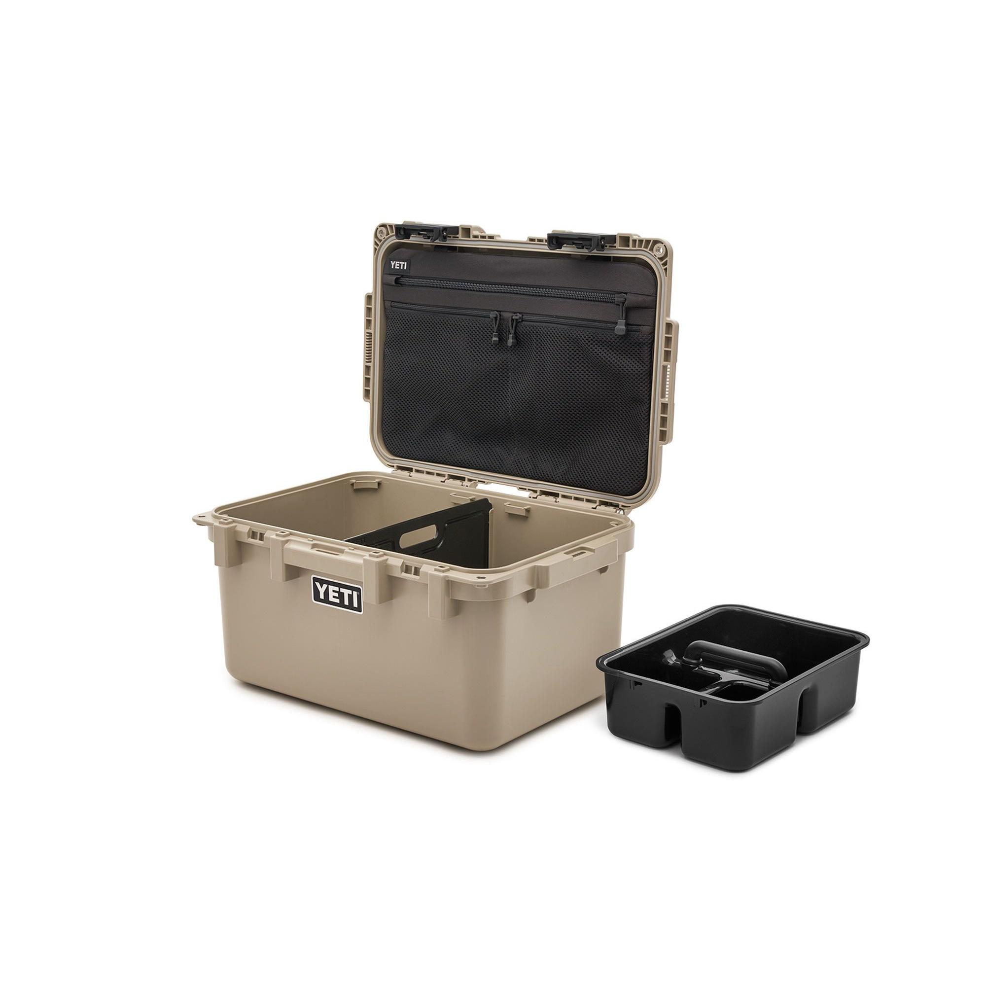 LoadOut GoBox 30 Tan
